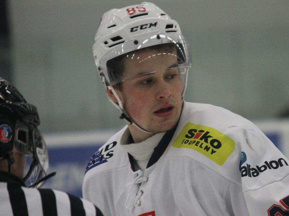 Jiří Bárta.