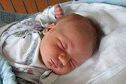 České Budějovice jsou domovem Vojtěcha Kovače, který se v místní nemocnici mamince Denise Kovačové narodil 2. 1. 2018 v 1.45 h, vážil 4,17 kg.