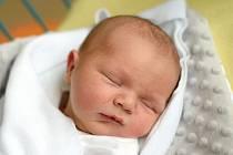 Brášku má od 25. 2. 2020 2,5letá Marie Alena z Mydlovar. Rodičům Aleně a Otakaru Vojtkovým se v tento den ve 12.31 h. narodil syn David Otakar Vojtek, vážil 4,22 kg.