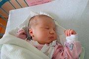 Ve středu 27. 7. 2016 ve 21.04 h se narodila Edita Kubatová. Svého prvního 3,72 kg vážícího potomka budou Iveta Golasová a Martin Kubata vychovávat v Českých Budějovicích.