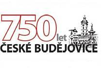 Českobudějovický deník má k výročí města seriál. Na svých stránkách se věnuje historii i zajímavostem.
