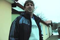 Vladimír Švec dává v zimní přípravě příležitost všem hráčům, kteří se s áčkem v tomto období připravují, dorostence a členy béčka nevyjímaje. Avizuje návrat Zruna ze Zlivi, další změny jsou v jednání.