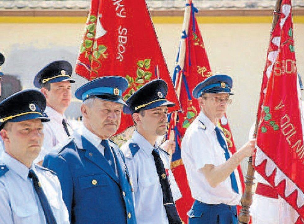 Oslavy. Sto dvacáté výročí od první zmínky slavili v roce 2019  zlivští dobrovolní hasiči. Bujaré byly ale oslavy už v roce 2009, na který připadalo 111. výročí vzniku. V tentýž rok totiž uplynulo 601 let od první zmínky o obci.