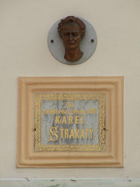 František Šesták a jeho cestovatelské zážitky