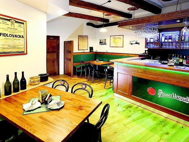 ALMARA Pub&Restaurant