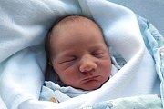 V neděli 23. 12. 2018 v 19.11 h přivedla maminka Lenka Klečková na svět svého prvního potomka. Malý Teodor Klečka vážil 3,20 kg, bydlet bude v Zalinách.