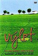 Výlet (2002).