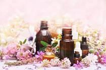 Aromaterapie - nejlepší dezinfekce!!!
