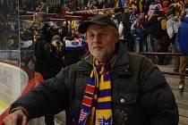 Miroslav Řežáb