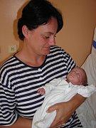 David Tošner, Soběslav, 15. 5. 2008 ve 12.47 h