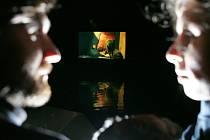 Třetí ročník Anifilmu nabídne v Třeboni od 3. do 8. května Jana Svěráka, vzpomínku na Zdeňka Milera i animované horory. Tradiční tečku obstará projekce na rybníce Svět (na snímku).