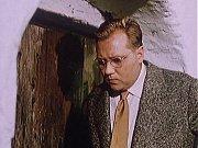 Záběr z filmu Kam čert nemůže.