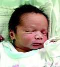Devatenáctiletý Zdeněk a osmiletý Antonín se v pondělí 18. ledna 2016 dočkali malého brášky. Bohumil Němeček se narodil v 5.44 h v českokrumlovské porodnici, měřil 48 cm a vážil 3,12 kg. Rodiči všech dětí jsou Ivana a Zdeněk Němečkovi z Č. Budějovic.