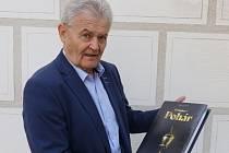 Jaroslav Kolář