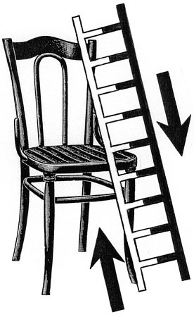 Jihočesko zažívá turbulence na kulturních židlích.  Během deseti měsíců roku 2015skončilo sedm šéfů kultury jihočeských měst: vBorovanech, Dačicích, Písku, Prachaticích, Táboře, Třeboni a Týně nad Vltavou.