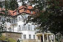 Bavorský zámek bude nejspíš v ruských rukou.