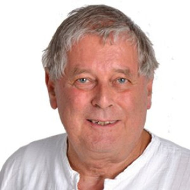 5. Michal Kohn