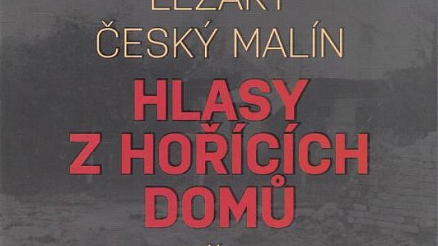Spisovatel Přemysl Veverka, žijící v Táboře, se podílel na knize, která přibližuje osudy obcí, které dopadly podobně jako Lidice nebo Ležáky.