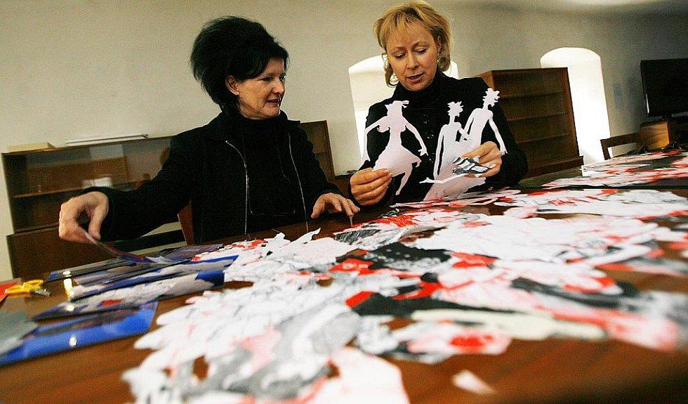 V českokrumlovském Egon Schiele centru bude otevřena velká výstava věnovaná Egonu Schielemu