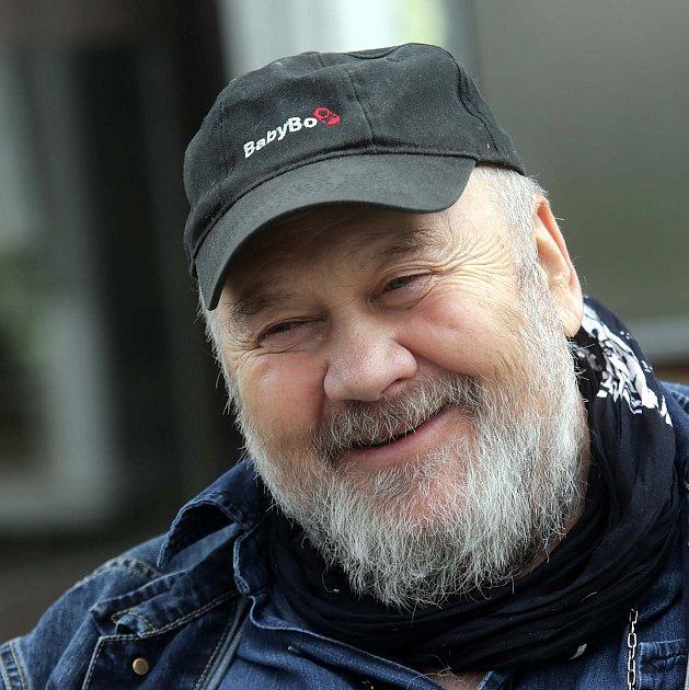 Ludvík Hess