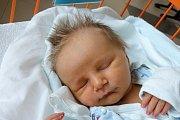 Pavel Šniager je prvorozeným synem Michaly a Pavla Šniagerových ze Ševětína. Novorozenec poprvé uviděl svět 17. 12. 2017 v 9.57 h, vážil 3,65 kg.