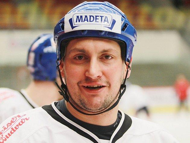 Jan Platil