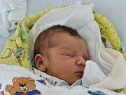 Tereza Valentová z Českých Budějovic se narodila 29. 5. 2016 ve 13.26 h. Na 3,3 kg vážící miminko se těšili rodiče Tereza a Tomáš Valentovi a dvanáctiletý bráška Tomáš.