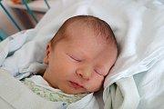 Jan Yordanov se v českobudějovické nemocnici narodil 13. 8. 2017 v 15.36 h. Novorozence vážícího 3,05 kg přivedla na svět maminka Hana. Jeho domovem bude Velešín.