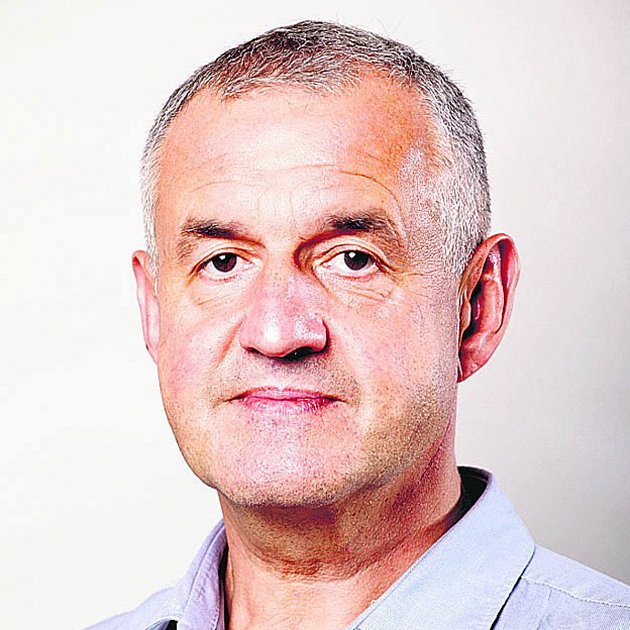 Ladislav Pešl, ODS