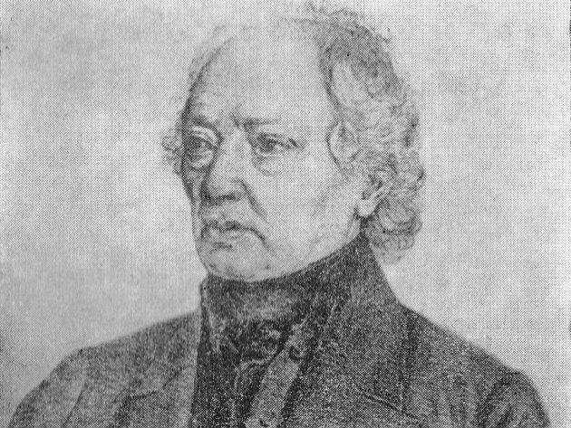 Přední český skladatel období klasicismu Vojtěch Jírovec se narodil přesně před 250 lety 20. února 1763 v Českých Budějovicích.