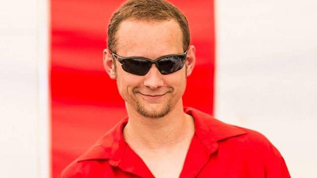 Tým společnosti Fruko-Schulz povede Jan Mikš.