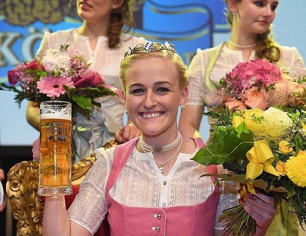 Za pivo krásnější!