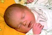 Markéta Kočerová,  Kvítkovice, 10. 6. 2009, v 6, 13 h, 3, 70 kg