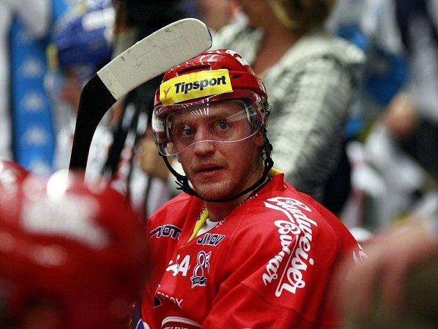 Jakub Langhammer