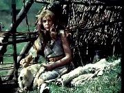 Volání rodu vzniklo v Cudrovicích u Prachatic. Exteriéry byly podle herečky Gábiny Osvaldové nádherné.