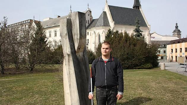 Marek Müller.