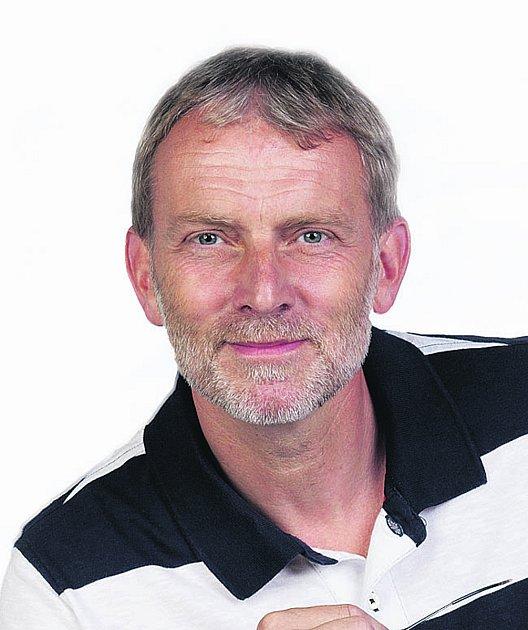 Tomáš Jirsa