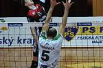 Marek Šotola