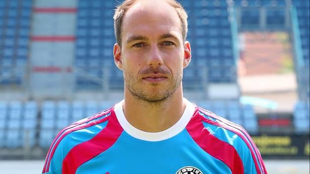 Zdeněk Křížek věří, že na Plzeň bude vyprodáno.