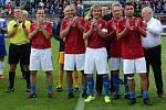 Volba šéfa FAČR rezonovala nejen v českém fotbalovém prostředí