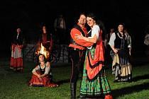 Orchestr opery Jihočeského divadla vystoupí první den nového roku u bavorských sousedů. Kromě jiného v programu zazní melodie Straussova Cikánského barona, kterého mají Jihočeši v současné době na repertoáru.