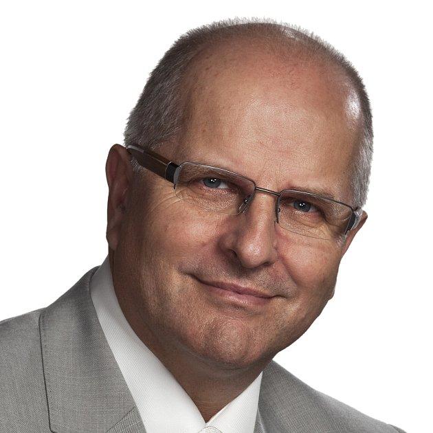 Jiří Šesták