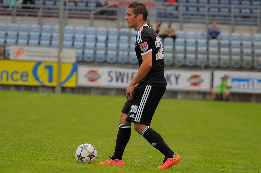 Ladislav Volešák