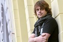 Dva koncerty Tublatanky pořádá tento víkend na jihu Čech Miloslav Rozner.