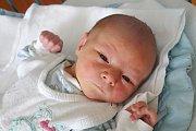 V Malontech vyroste Tomáš Pešek. Maminka Šárka Pešková ho přivedla na svět 10. 4. 2017 v 11.26 h. Prvorozený chlapeček v tu chvíli vážil 3,40 kg.
