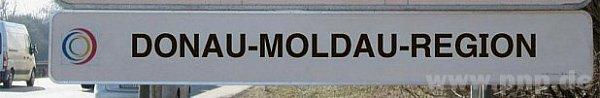 Oživí tento nápis německé dálnice?