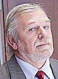 Karel Vodička, zastupitel Písku, KSČM.