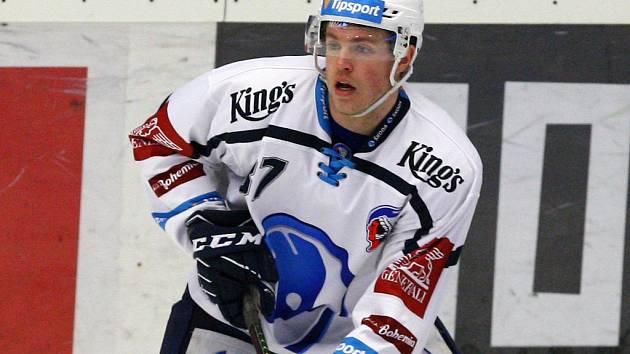 Connor Allen