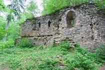 Karlův hrádek nyní vlastní Hluboká nad Vltavou. V budoucnu projde sanací nebo architektonickým výzkumem.