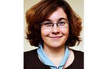Eva Měřínská vedla vlastní skautský oddíl, byla šéfredaktorkou celostátního časopisu pro náctileté skauty a v současnosti se podílí na vzdělávacích akcích. K tomu všemu je ve vedení nejvyššího orgánu skautské organizace v České republice.